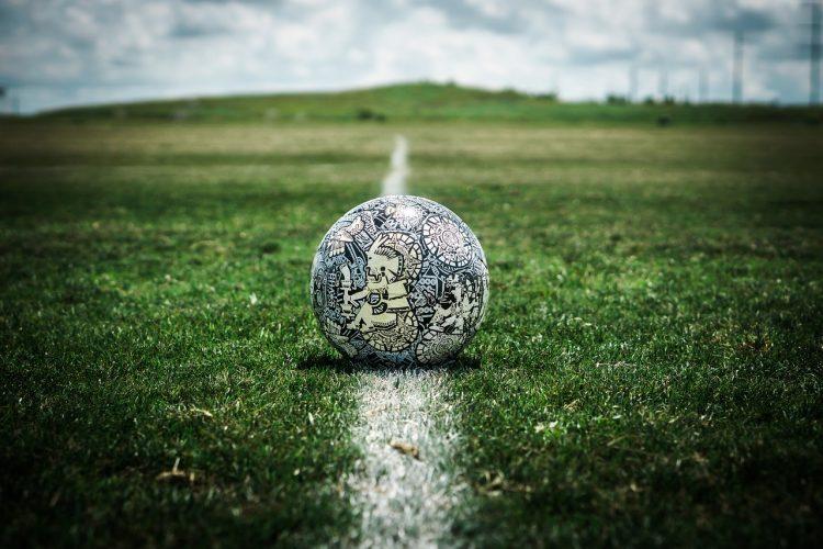 20/21 Season Review of Champions League